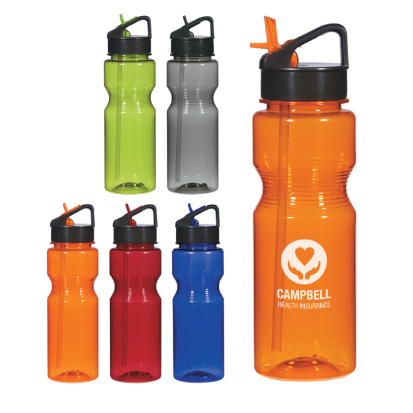 Customized water bottles personalized water jugs for Create custom water bottles