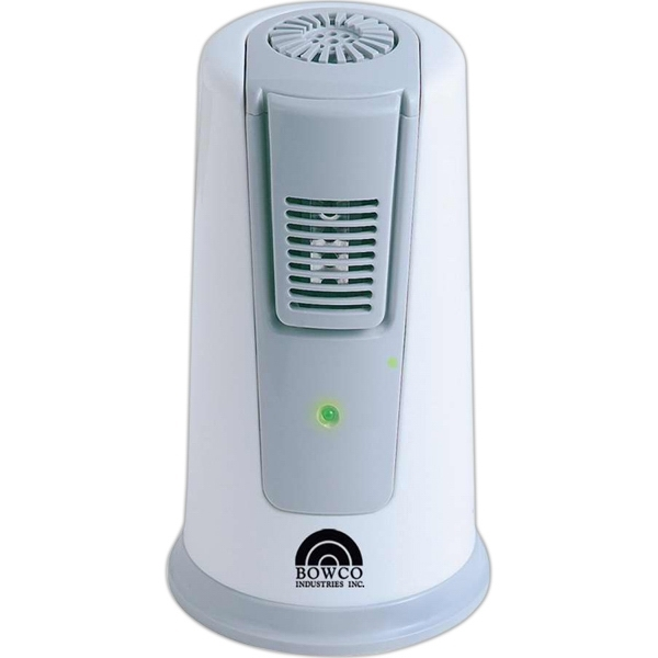 Promotional Refrigerator air purifier