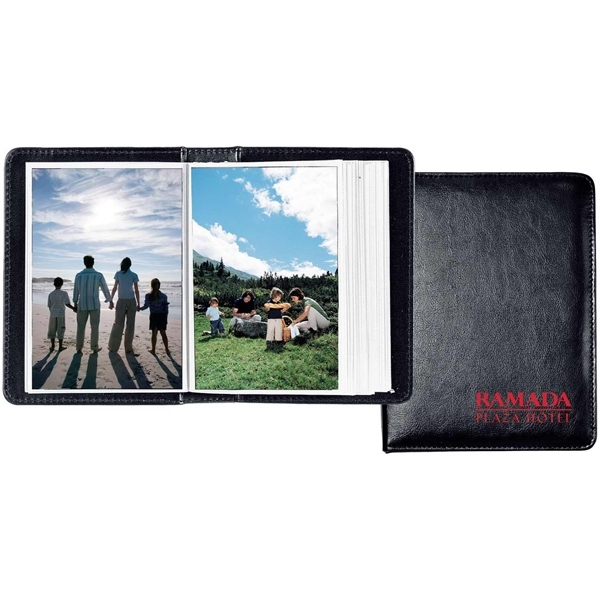 Customized Photo album