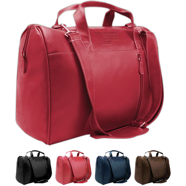 Promotional Lamis Carry-On Bag