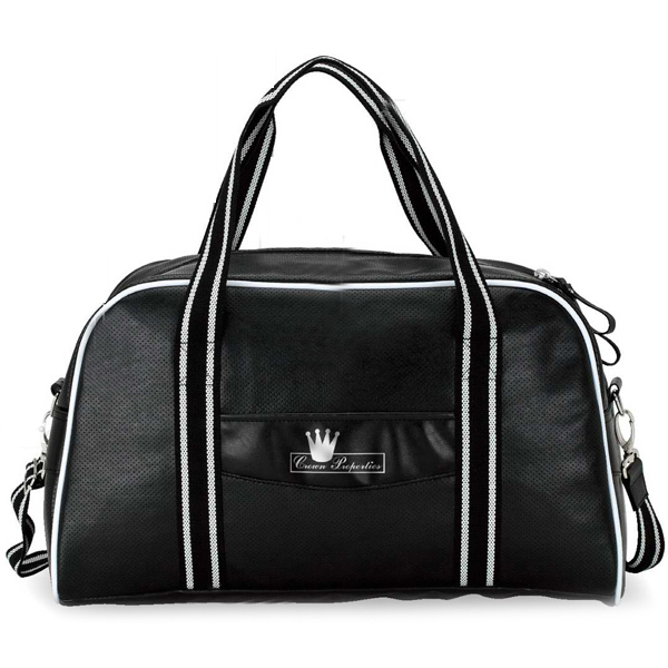 Customized Executive travel bag