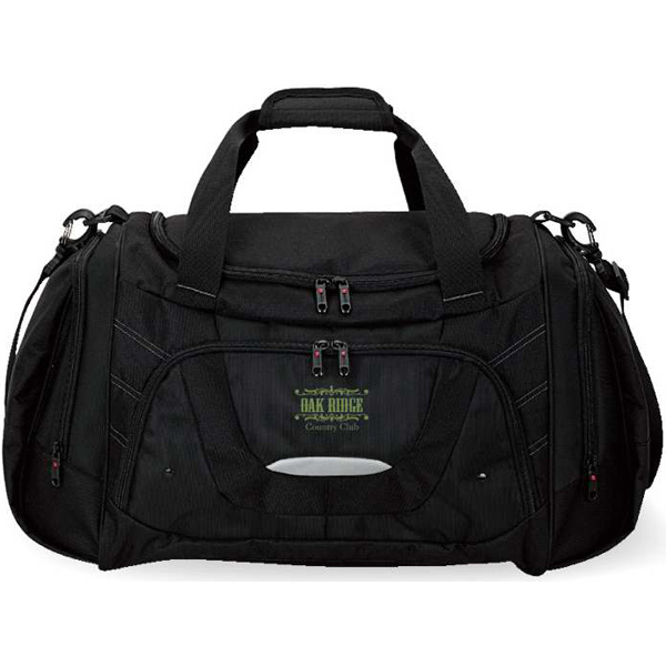 Promotional Executive duffel bag