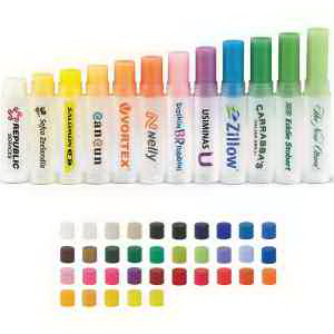 Personalized Fashion Tinted Lip Balm