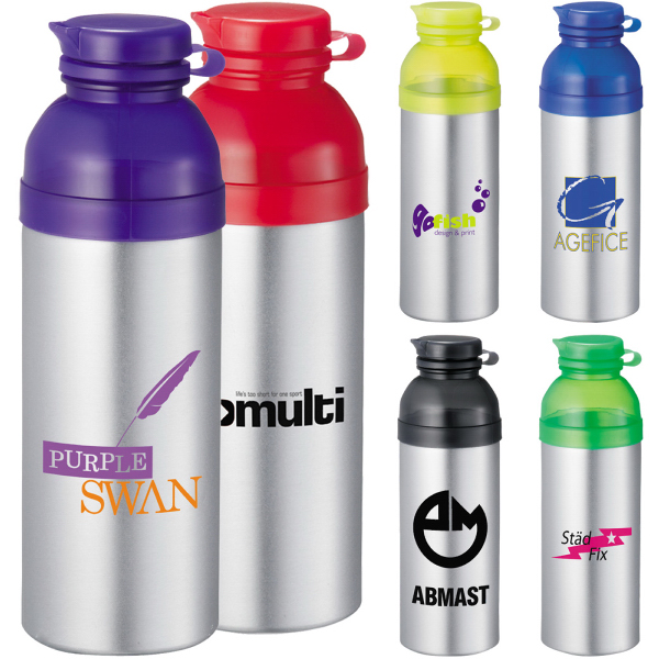 Promotional The Tahiti 25-oz Sports Bottle