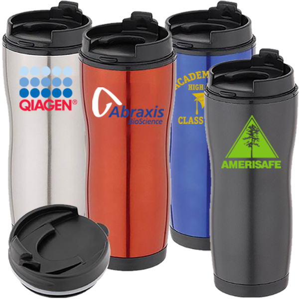 Promotional MUG KONA 16 oz