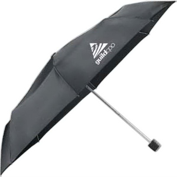 "Customized 42"" High Sierra (R) Feather Weight Umbrella"