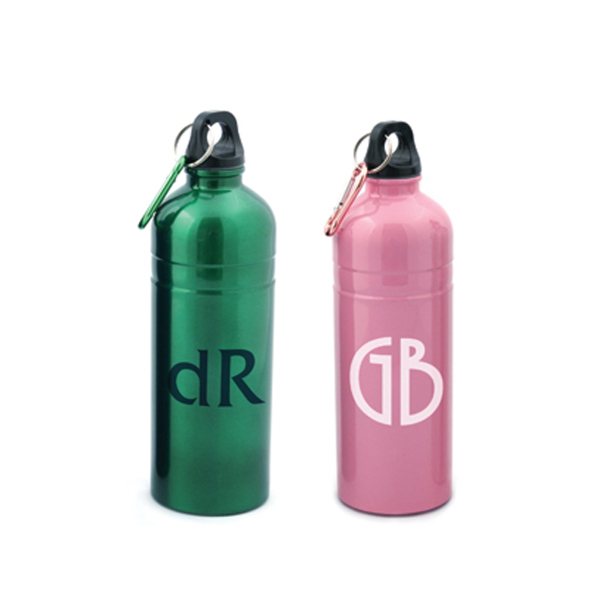 Promotional 25oz/739ml Stainless Steel Bottle