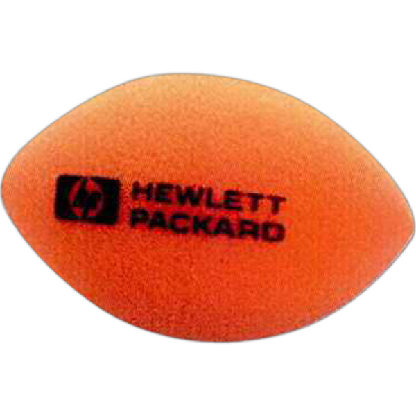 "Promotional 6"" Foam Football"