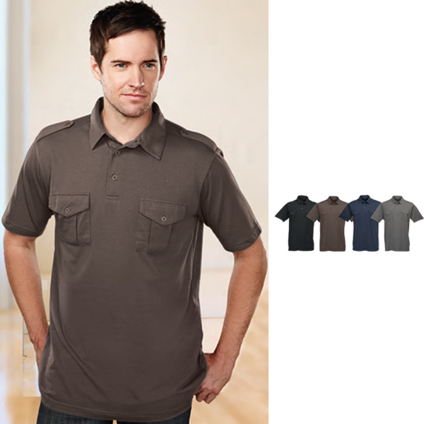Promotional Uptown - Men's Polo