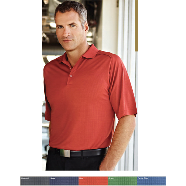 Promotional Woodside - Men's Polo Shirt