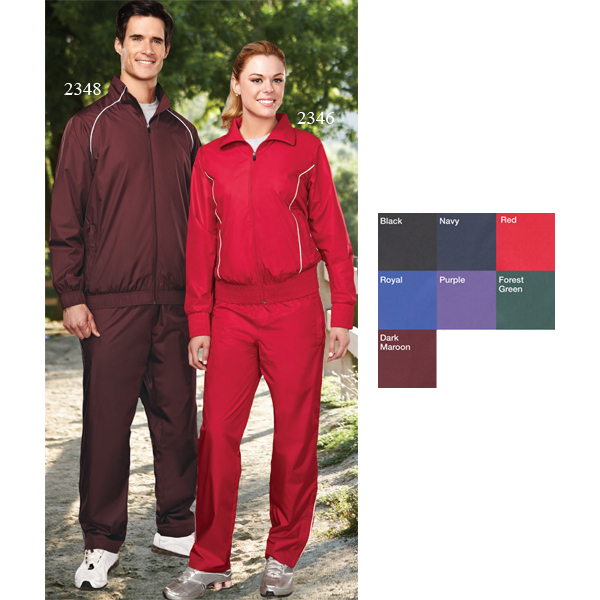 Personalized Charger - Men's Lightweight Pants