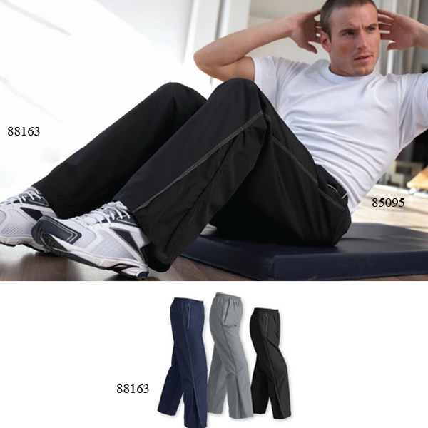 Custom Men's North End (R) Active Lightweight Pants