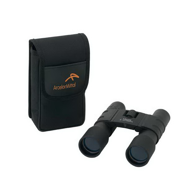 Customized Landscape binoculars (12 x 32mm)