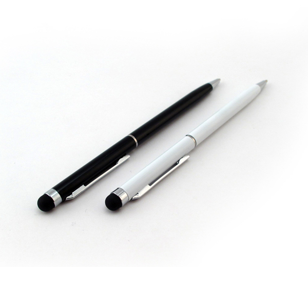 Personalized Twist Pen stylus