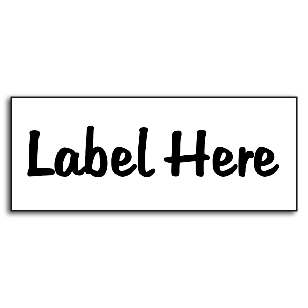 Customized Magnets for Labeling