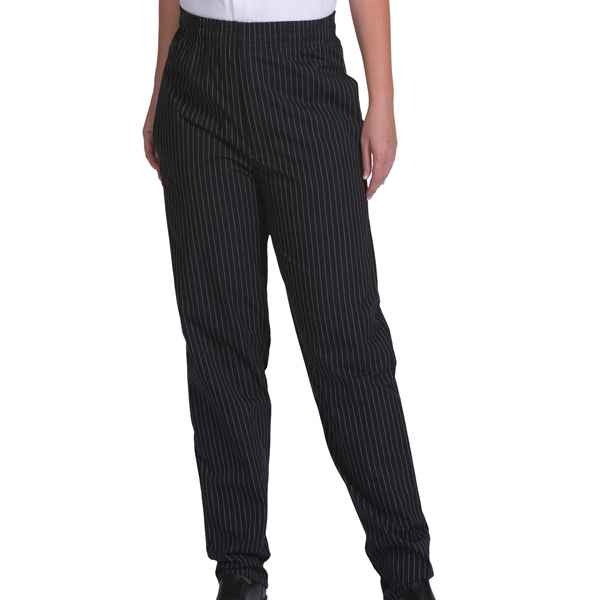 Promotional Ultimate Baggy Chef Pants