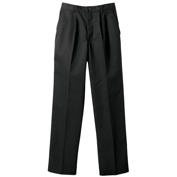 Personalized Women's Blended Chino Pleated Pants