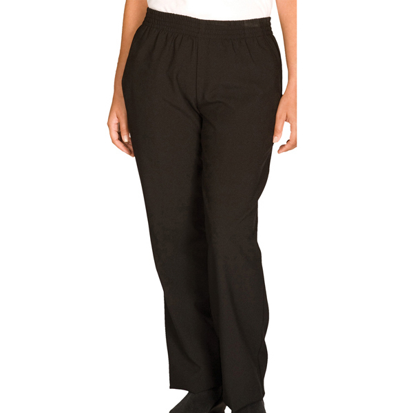 Personalized Women's Pull-on Pants