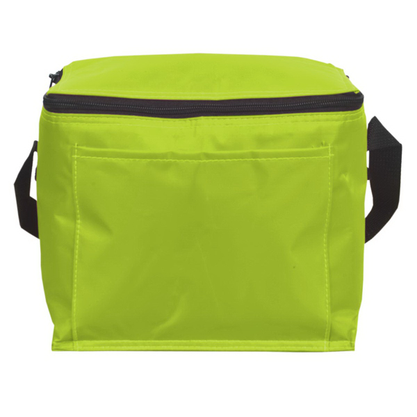 Promotional Cooler / Lunch Bag