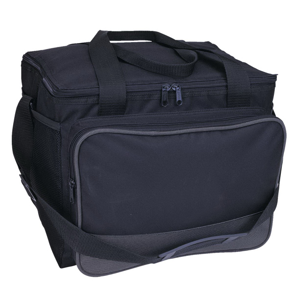 Imprinted Cooler Bag