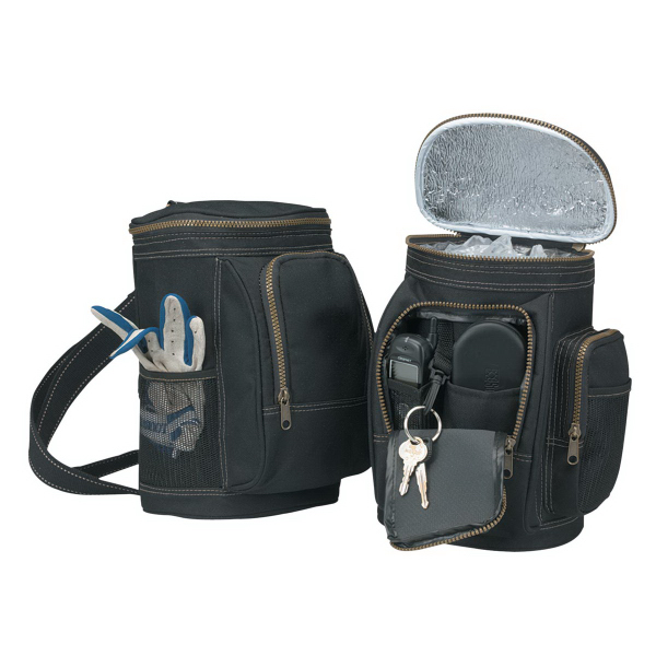 Promotional Golf Cooler Bag