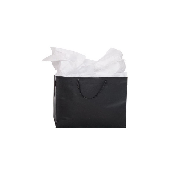 Printed X-Small Gift Bag with Tissue Paper