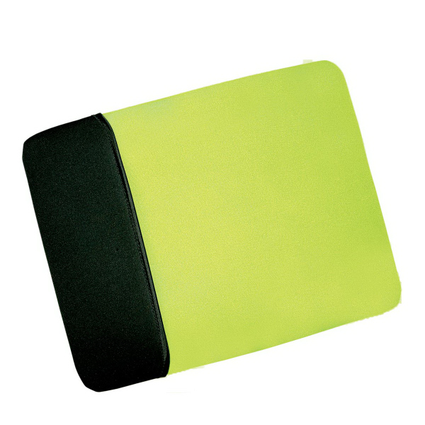 "Custom 15.6"" Neoprene Laptop Sleeve"
