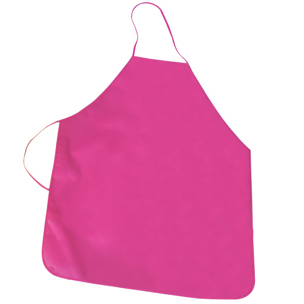 Custom Non Woven Promotional Apron