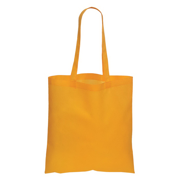 Custom Non Woven Convention Tote