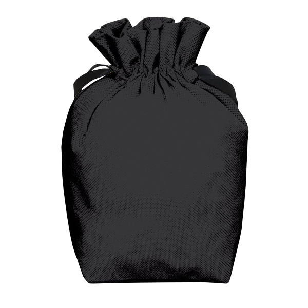 Promotional Non Woven Drawstring Pouch