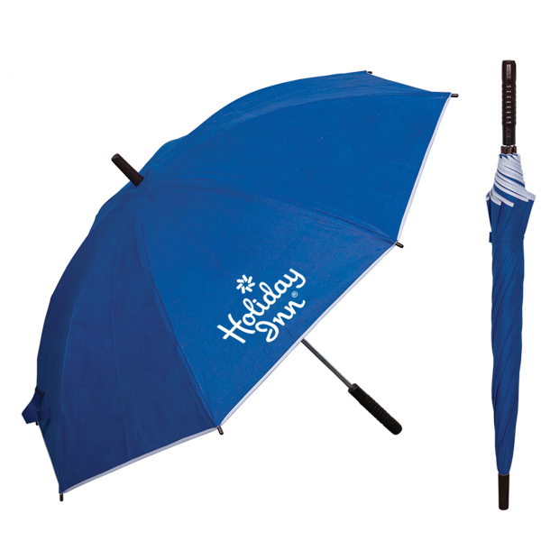 Promotional Non Woven Promotional Sun Umbrella