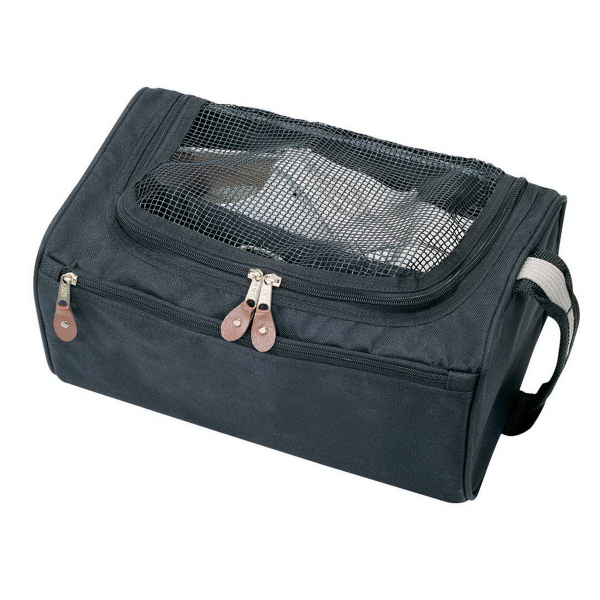 Imprinted Golf Shoe Bag