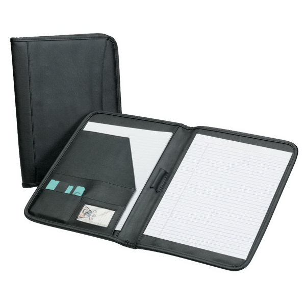 Promotional Notepad Portfolio