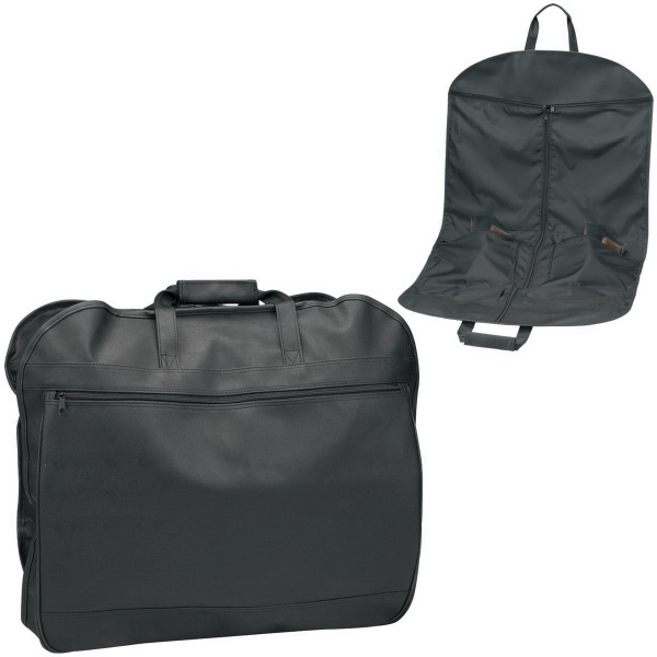 Custom Prestige Garment Bag
