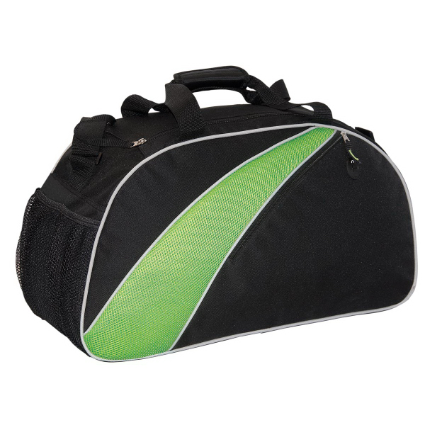"Promotional 22"" Sports Bag"