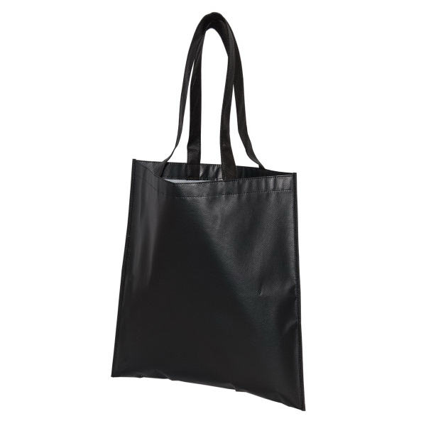 Custom Recycled Convention Tote