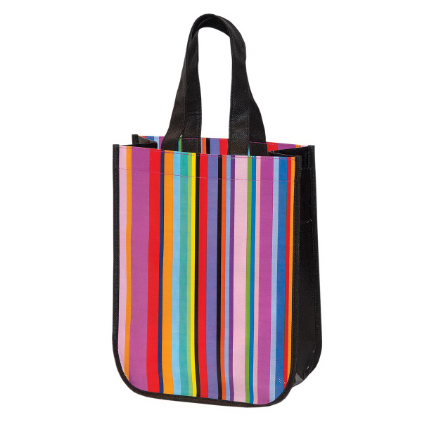 Promotional Mini Recycled Tote