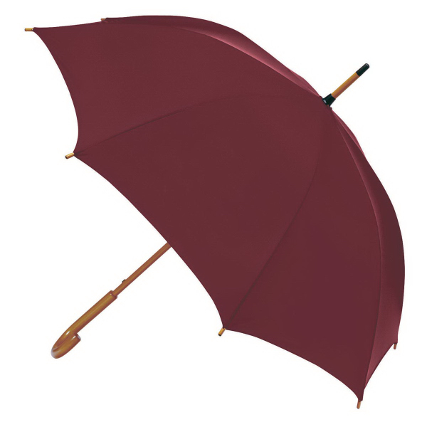 Personalized Executive Umbrella