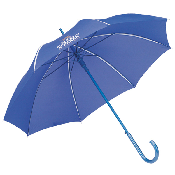 Custom Executive Umbrella
