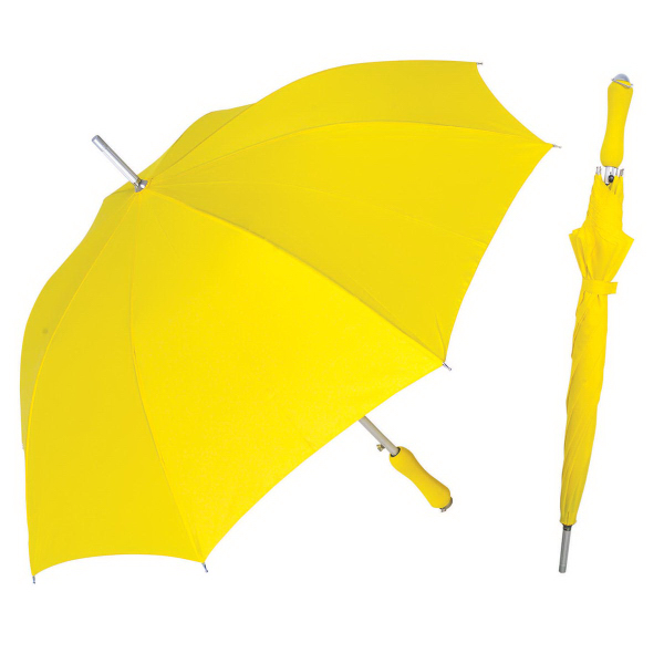 Promotional Executive Umbrella