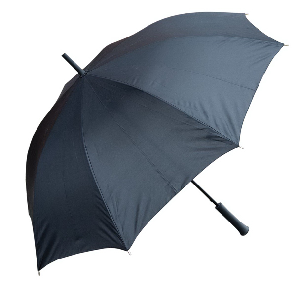 Imprinted Executive Umbrella