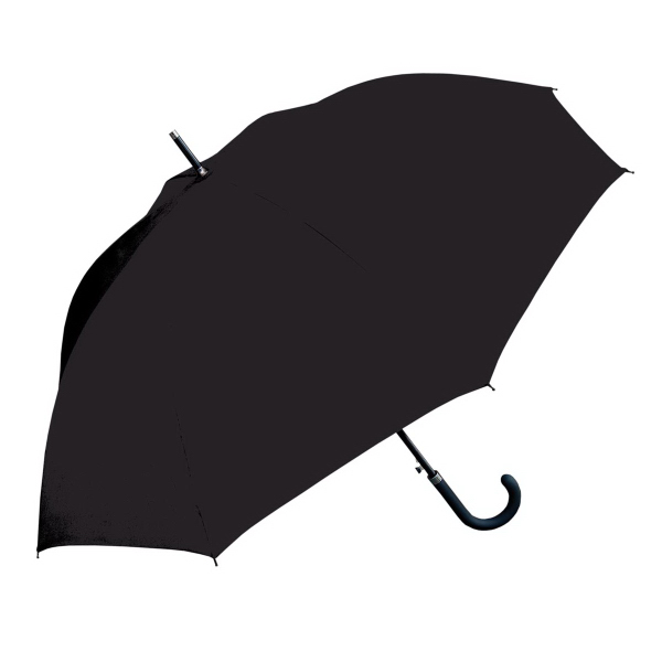 Customized Executive Umbrella