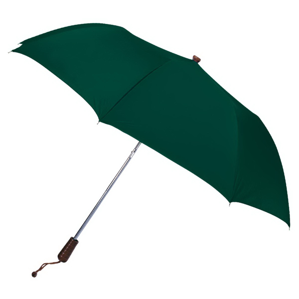 Promotional Folding Umbrella