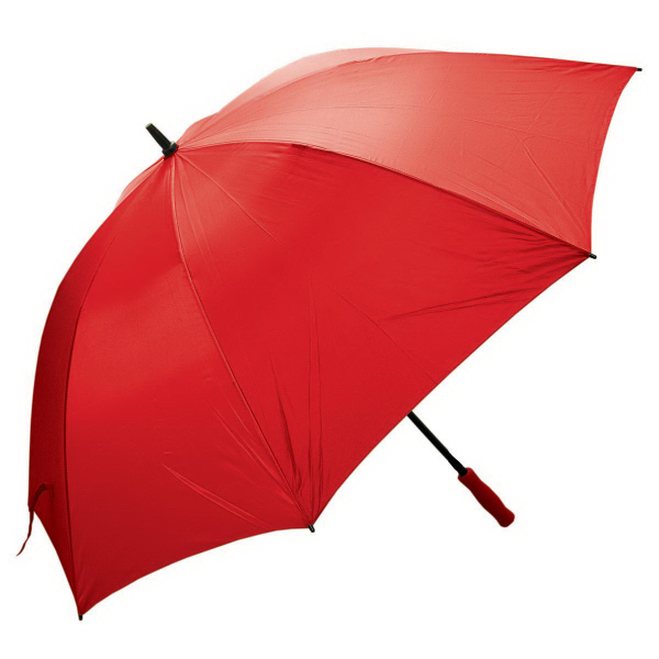 Promotional Oversize Golf Umbrella