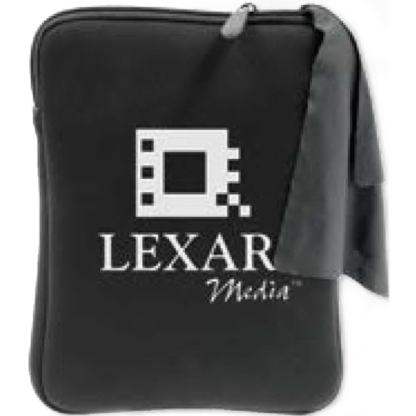 Imprinted I-Tablet Sleeve