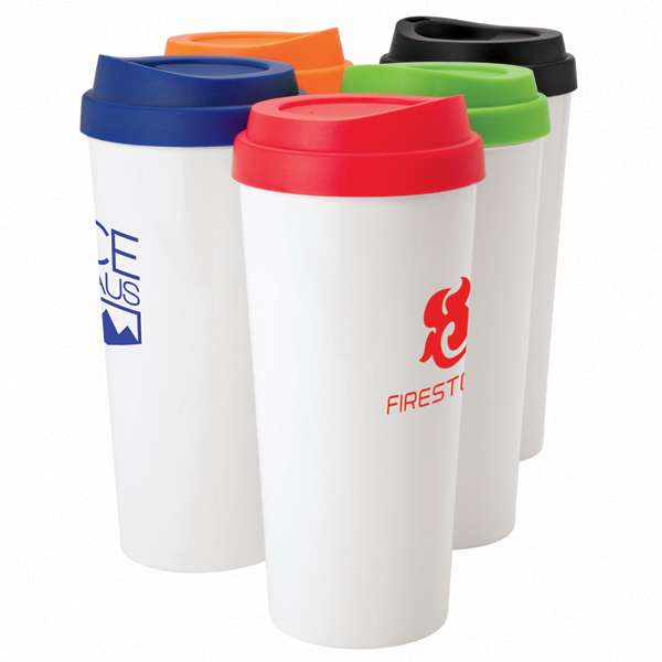 Personalized Grande Tumbler-18 oz
