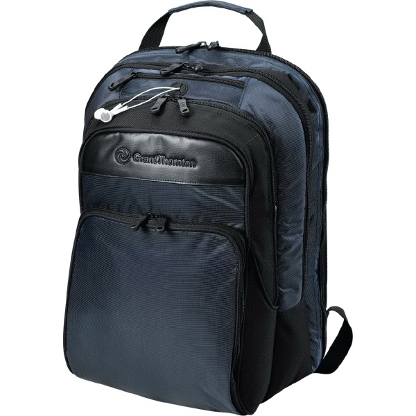 Promotional Marine Backpack