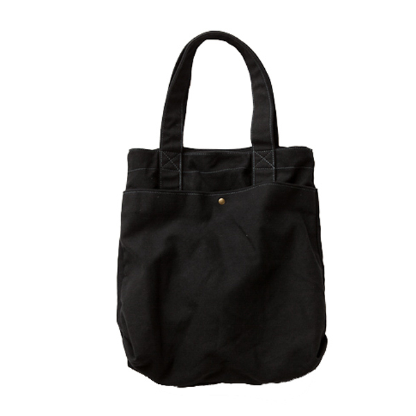 Personalized Unisex Berkeley Tote