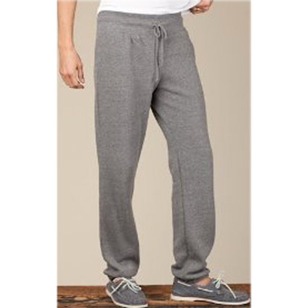 Personalized Men's Costanza Pants