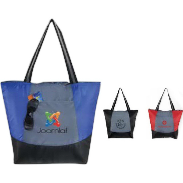 Promotional Riviera Cooler Bag